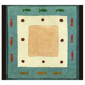 http://www.sodintex.com/286-thickbox_default/habotai-8-pressertis-a-la-guta-88902-poissons.jpg