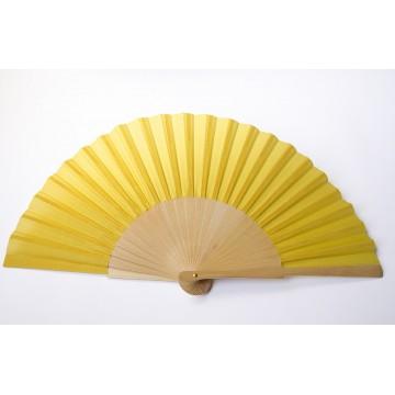 http://www.sodintex.com/499-thickbox_default/abanico-amarillo-338.jpg