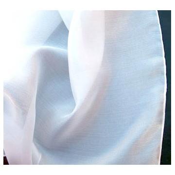 https://www.sodintex.com/246-thickbox_default/silk-cotton-8405.jpg