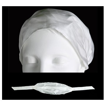 https://www.sodintex.com/264-thickbox_default/fascia-per-capelli-188.jpg