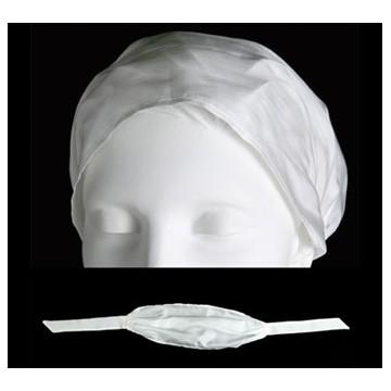 https://www.sodintex.com/264-thickbox_default/headband-188.jpg