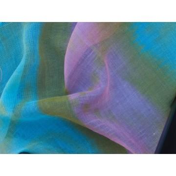 https://www.sodintex.com/416-thickbox_default/laine-merino-a-peindre-2530.jpg