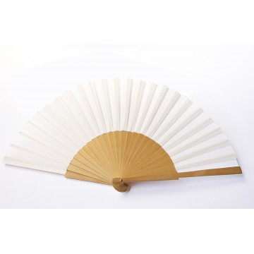 https://www.sodintex.com/502-thickbox_default/china-crepe-fan.jpg