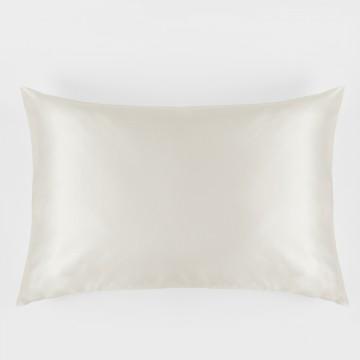 https://www.sodintex.com/668-thickbox_default/mulberry-silk-pillowcase.jpg
